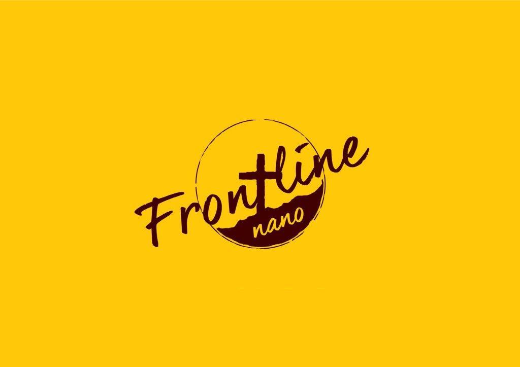 Frontline Nano