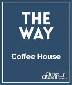 The Way Coffee House
